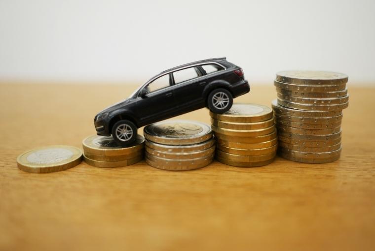 Car Finance Car Leasing Autokaufmann Auto