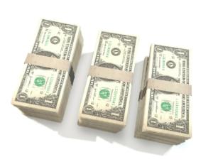 https://newfundingresources.com/top-hard-money-lender-in-maryland